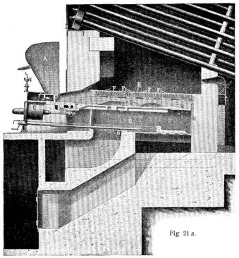 Fig. 21a.